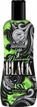 Australian Gold - Deviously Black Bronzing Lotion 250 ml