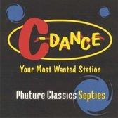 C-Dance Phuture Classics