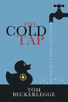 The Cold Tap