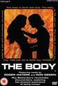 The Body (1971) (Import)
