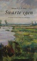 Swarte Egen