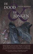 De Dood En De Jongen + Cd