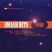 Smash Hits 98