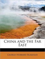 China and the Far East