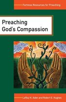 Peaching God's Compassion