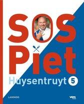 SOS Piet Huysentruyt 5
