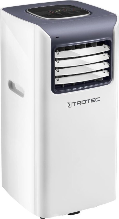 TROTEC Mobiele airco PAC 2010 S
