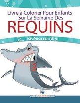 Livre a Colorier Pour Enfants Sur Les Travailleurs (French Edition)