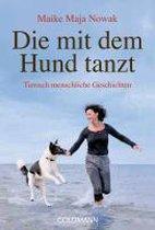 Die mit dem Hund tanzt