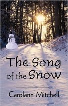 The Song of the Snow