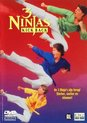 3 Ninja's Kick Back