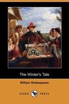 The Winter's Tale (Dodo Press)