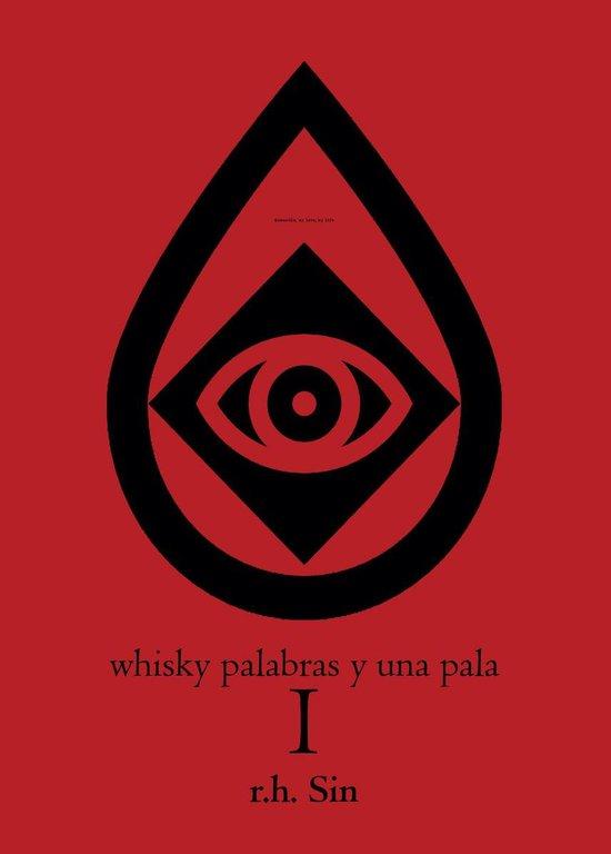 Afbeelding van Whiskey Words & a Shovel I