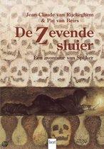 De Zevende Sluier