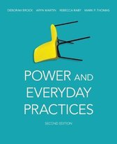Power and Everyday Practices