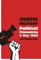 Cinema Militant