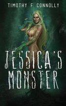 Jessica's Monster