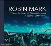 Belfast Symphony