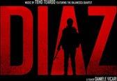 Diaz - Don'T Clean Up..