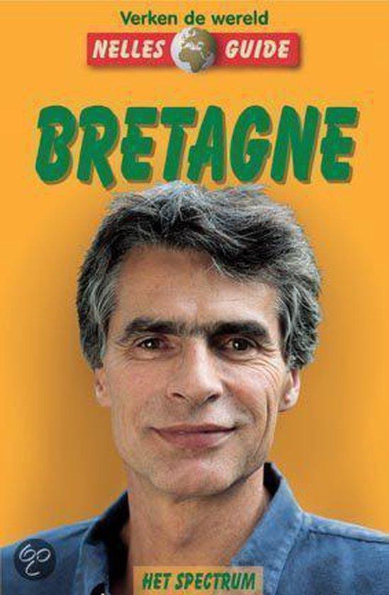 Bretagne - F. Leymarie-Legars |