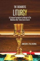 The Eucharistic Liturgy