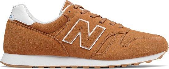 bol.com   New Balance 373 Classics Traditionnels Sneakers ...