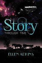 Story Through Time