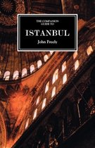 Companion Guide to Istanbul