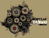 Nouveau Tango