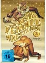 The Best of Female Wrestling 2