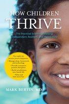 Omslag How Children Thrive