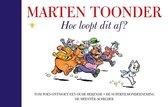 Alle verhalen van Olivier B. Bommel en Tom Poes 6 -   Hoe loopt dit af?