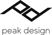 Peak Design Cameratassen