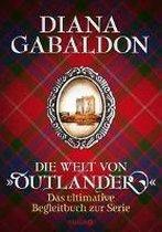 Die Welt von ''Outlander''