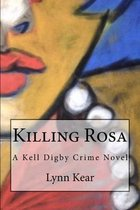 Killing Rosa