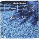 Relax Edition 9 (Nine)