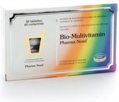Pharma Nord Bio-Multivitamin 60 Tabletten