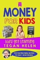 Money for Kids