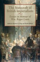 The Statecraft of British Imperialism
