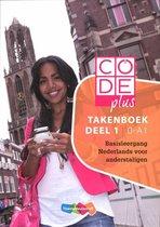 Code Plus Takenboek  / Deel 1 0-A1