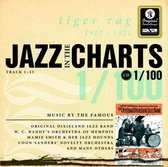 Jazz In The Charts 1