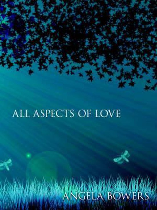 All Aspects of Love