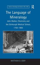 The Language of Mineralogy