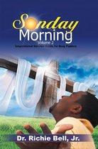 Sunday Morning Volume 2