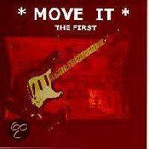 Move It - The First