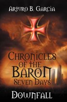 Chronicles of the Baron