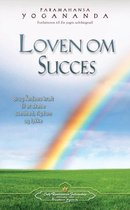 Loven Om Succes (the Law of Success-Danish)