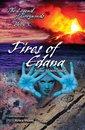Fires of Edana