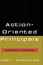 Action-Oriented Principals