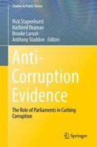 Anti-Corruption Evidence
